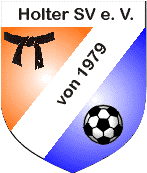 Holter SV